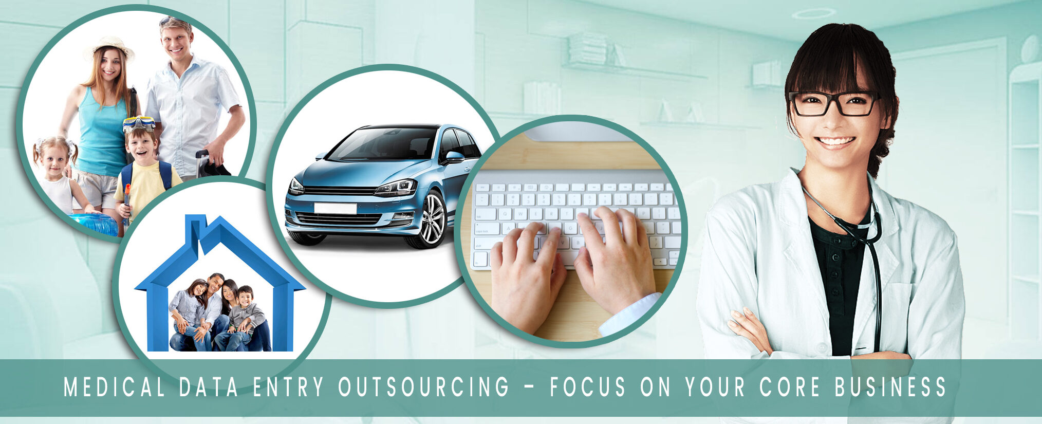 Medical-Data-Entry-Outsourcing-–-Focus-on-your-core-business-copy
